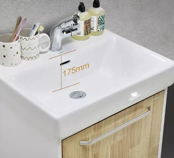 3月春季,九牧卫浴五大新品正式发售东兴