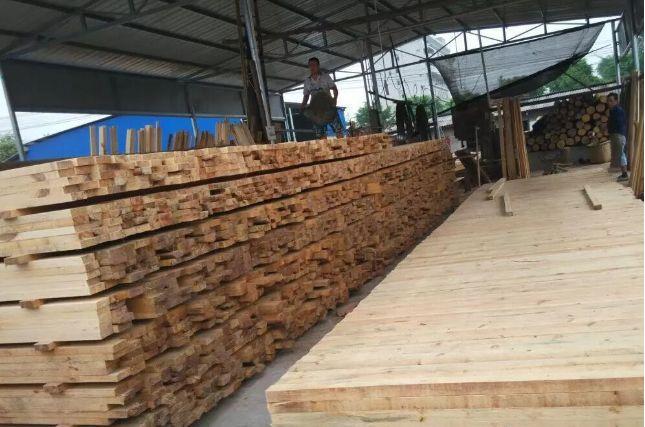 环保和饱和度双重加压,中小型木材加工企业如何提升存活率?小工具